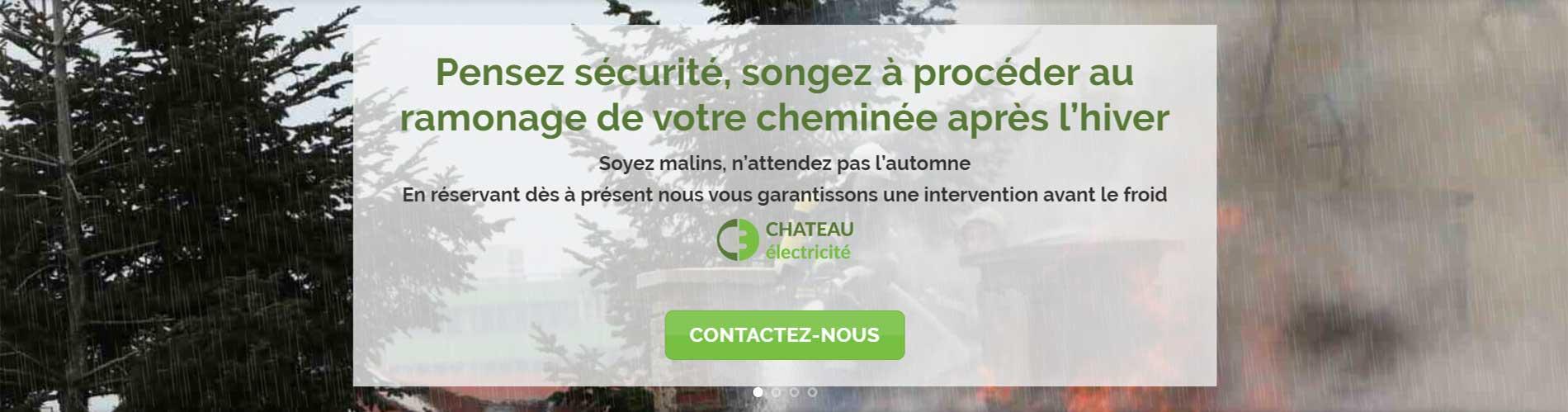 promotion sur site internet